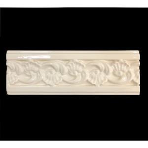 Керамічна плитка для камінів і печей