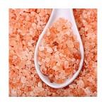 Гімалайська сіль