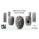 Каменки HUUM