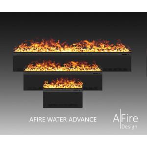 Камин AFIRE WATER ADVANCE AWA 20-50