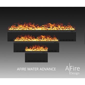 Камін AFIRE WATER ADVANCE AWA 20-50