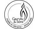 Gavryliv & Sons