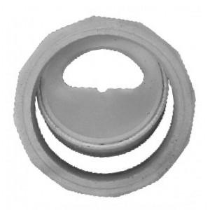 Аккумуляционное кольцо Hoxter КМС
