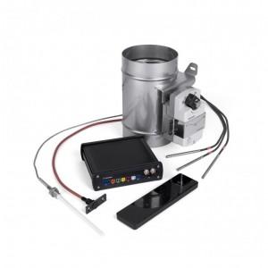 Автоматика HOS A (Контролер горения) без беспроводного дисплею