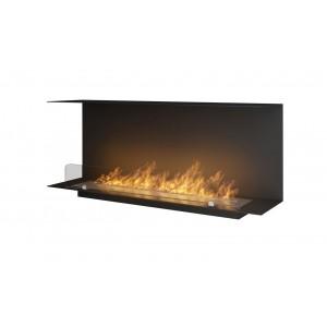 БИОКАМИН INFIRE INSIDE C1000