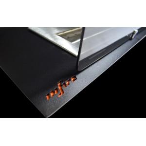 БИОКАМИН INFIRE INSIDE C1000 V2