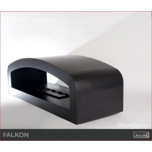 БИОКАМИН KAMI FALCON