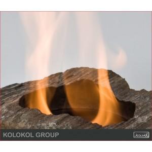 БИОКАМИН KAMI KOLOKOL GROUP