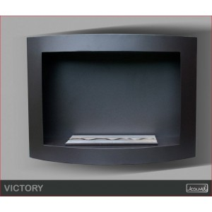 БИОКАМИН KAMI VICTORY