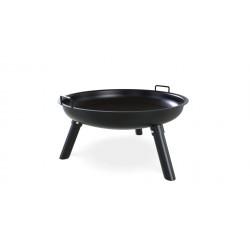 Садовый гриль-барбекю Defro Omega 67