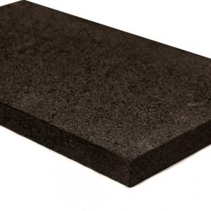 Дизайнерский камин Rocal D-10