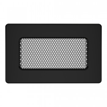 Вентиляционная решетка для камина SAVEN 11х17