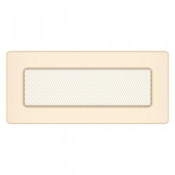Вентиляционная решетка для камина SAVEN 11х24