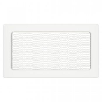 Вентиляционная решетка для камина SAVEN 17х30