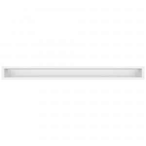 Вентиляційна решітка для каміна SAVEN Loft 9х100