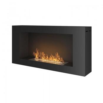 БІОКАМІН SIMPLE FIRE BLACKBOX 900