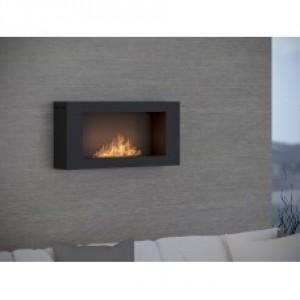 БИОКАМИН SIMPLE FIRE BLACKBOX 910