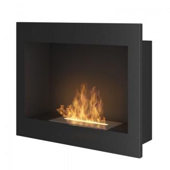 БІОКАМІН SIMPLE FIRE FRAME 600
