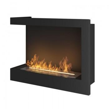 БИОКАМИН SIMPLE FIRE CORNER 900 L