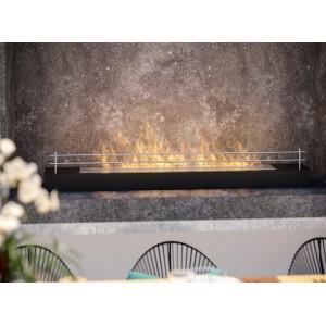 БИОКАМИН SIMPLE FIRE FIREBOX 1200
