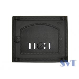 Дверца духовки SVT 449