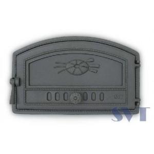 Дверцята для хлібних печей SVT 422