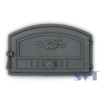Дверцы для хлебных печей SVT 422
