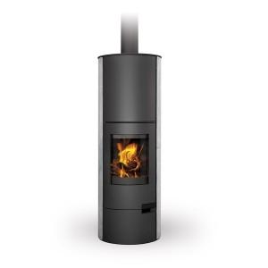 Romotop LUGO N 02 AKUM камень - аккумуляционная печь