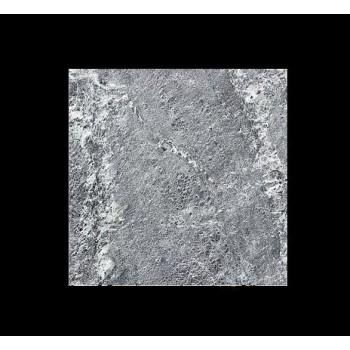 Плитка талькомагнезит SKY полированная для бани и сауны
